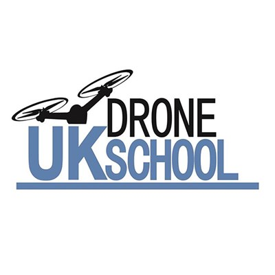 Drone School Online Competency Course