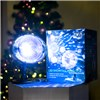 Snowfall LED Projector