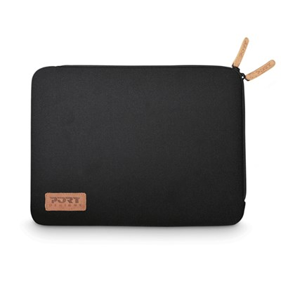 Port Designs Torino Tablet Sleeve for 10 to 12 Inch Tablets