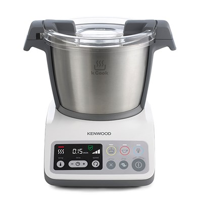Kenwood kCook MultiCooker