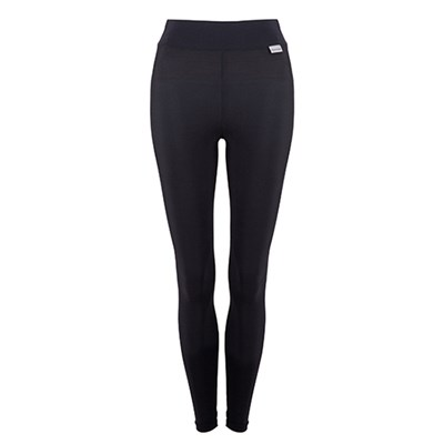 Proskins Intelligent Slim Range Plus Full Length Leggings