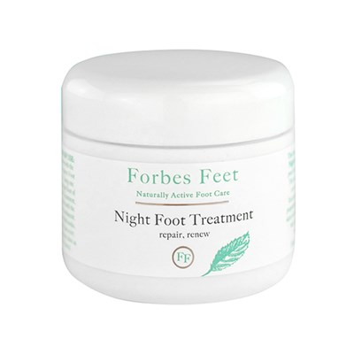 Forbes Feet Night Foot Treatment 50ml
