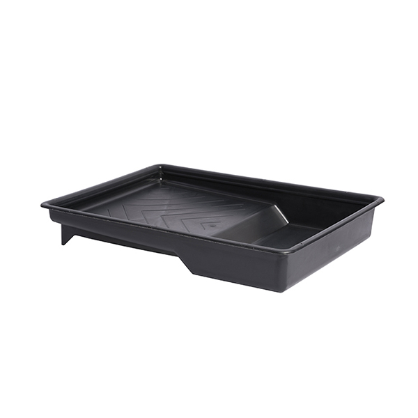 Brushmaster 9 inch Tray No Colour