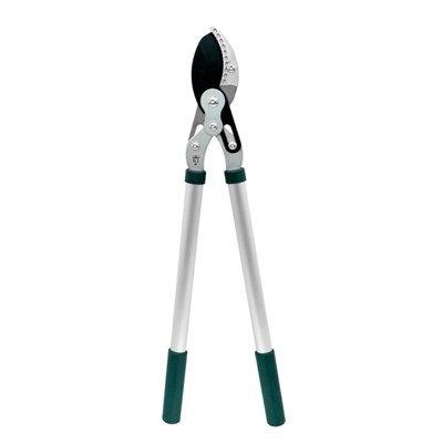 Kew Garden 27inch Dual Compond Bypass Loppers