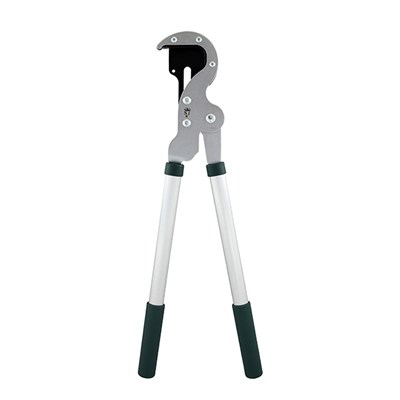 Kew Garden 26inch Guillotine Action Loppers