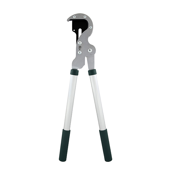 Kew Garden 26inch Guillotine Action Loppers No Colour