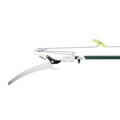 Kew Garden Telescopic Tree Pruner
