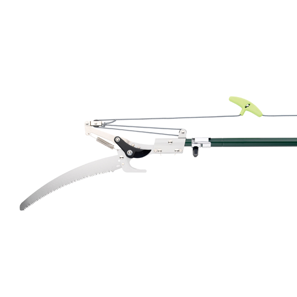 Kew Garden Telescopic Tree Pruner No Colour