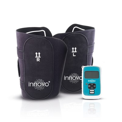 INNOVO - Restore the Pelvic Floor