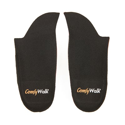 Comfy Walk Mens Insoles