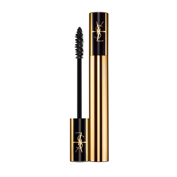 YSL Mascara Singulier Exaggerated Lashes No Colour