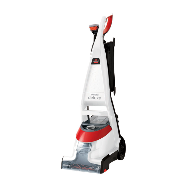 £130 off Bissell Deluxe Carpet Cleaner