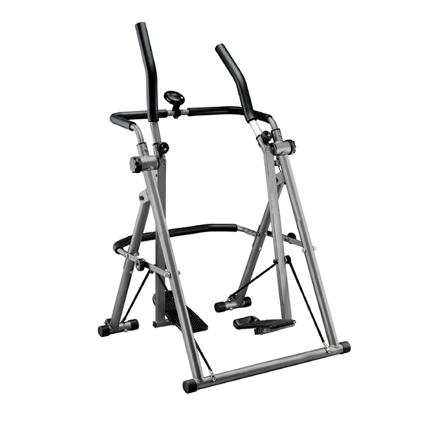 Body Sculpture Aero Strider Xtra