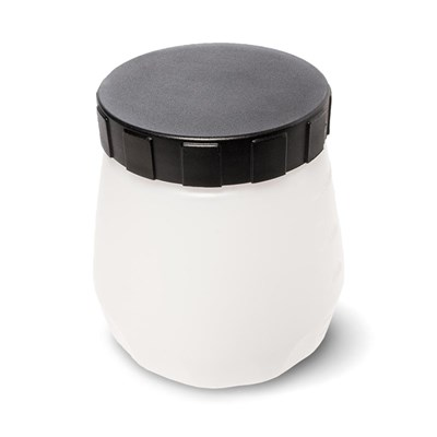 Wagner Container with Lid - 800 ml