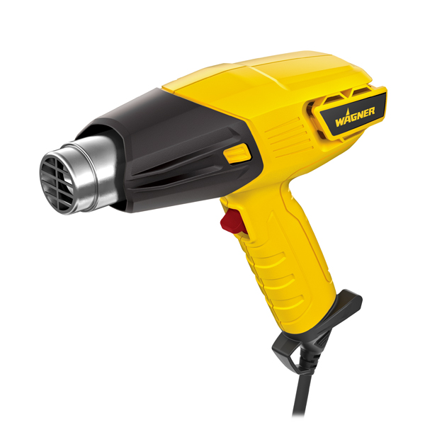 Wagner Furno 300 Heat Gun No Colour