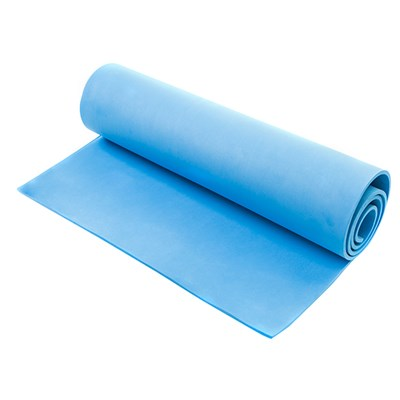 Body Sculpture Fitness Equipment Mat