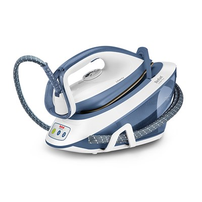 Tefal Liberty Steam Generator Iron