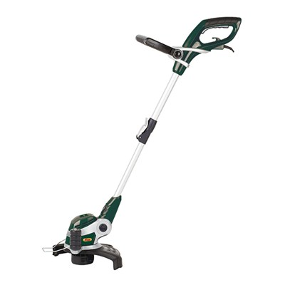 Webb WEELT650 Electric 29cm Line Trimmer