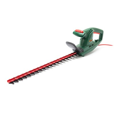 Webb WEEHT500 500w Electric 51cm Hedge Trimmer