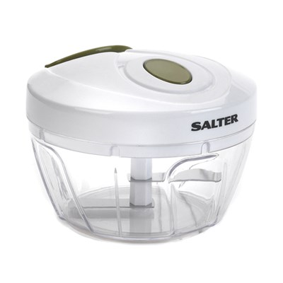 Salter Mini Chopper