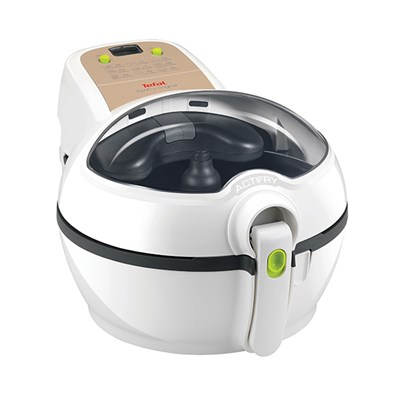 Tefal Actifry Health Fryer 1kg White