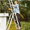 Telescopic Ladder Free-Standing Conversion Kit