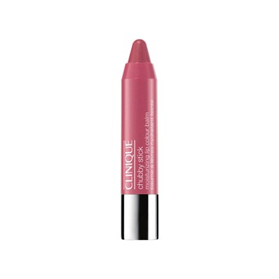 Clinique Chubby Stick Lip Balm Super Strawberry 3g