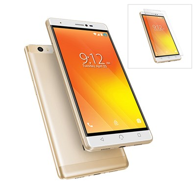 NUU M3 5.5 Smartphone with 4G, 16GB, 2GB