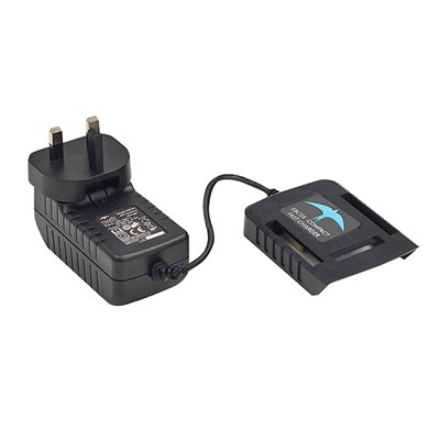 Swift EBC05 Fast Charger