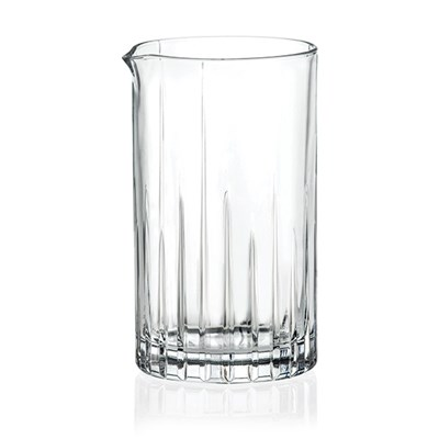 RCR Timeless Cocktail Mixing Glass