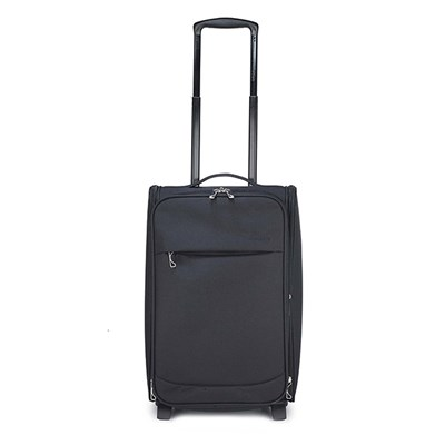 Constellation Universal Cabin Case Black