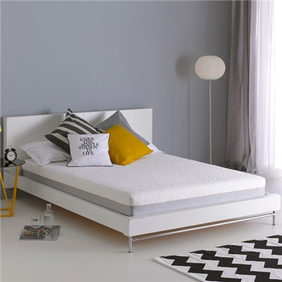 Dormeo Option Memory Mattress Super King