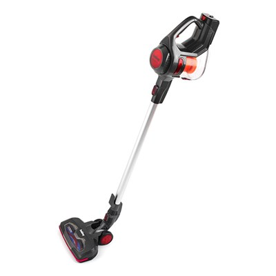 Beldray Airgility 2 in 1 Cordless Vacuum