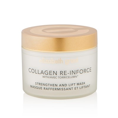 Elizabeth Grant Collagen Re-Inforce Strengthen & Lift Mask 50ml
