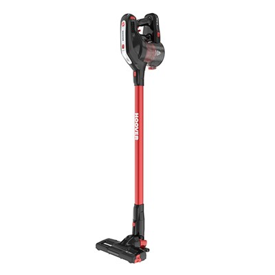 Hoover H-Free Cordless Vacuum