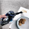 Beldray Airgility MAX Cordless 2 in 1 Multi Surface Vacuum Cleaner 29.6V, Up to 50 mins Run Time