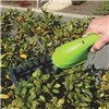 Greenworks 7.2V Cordless Grass Shears & Shrub Trimmer