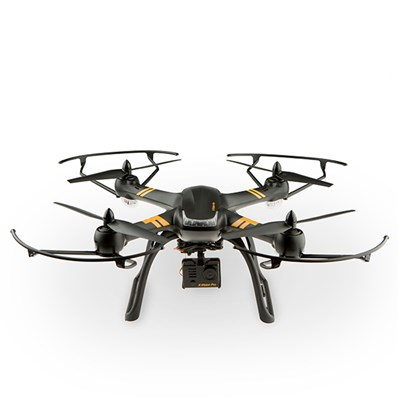 X-Vision Professional Drone with HD Camera