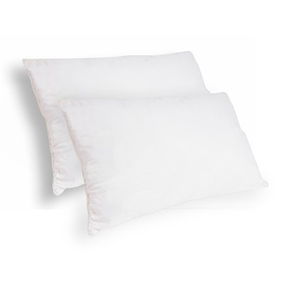 Dormeo Evercomfy Pillow (Pair)