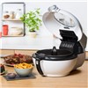 Tefal Actifry Genius XL 1.7KG with Dual Motion