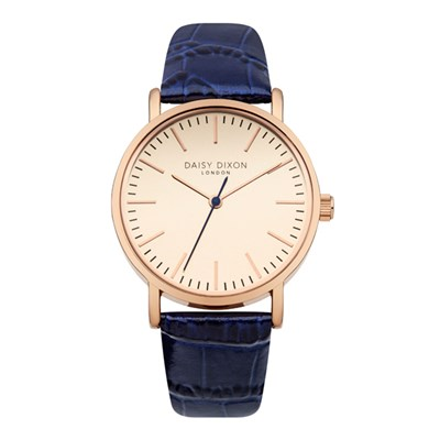Daisy Dixon Ladies' Georgia Watch