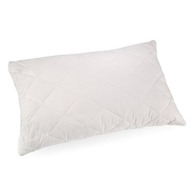 Downland Luxury Wool Surround Pillow