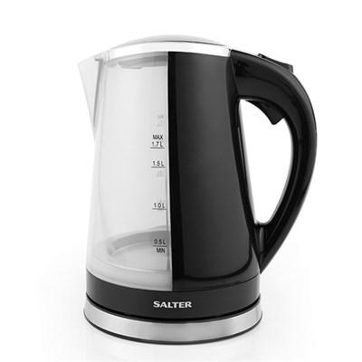 Salter EK2826 Colour Changing Kettle