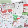 Create and Craft Christmas at Its Finest Kit - Country Living Magazine