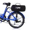 eLife Folding 20inch Bike Storage Bag