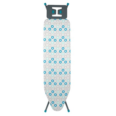 Beldray Invincible 137cm Ironing Board