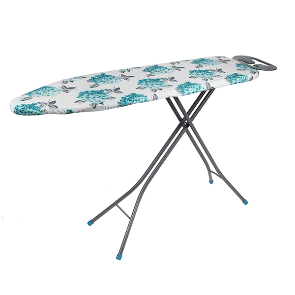 Beldray Invincible Ironing Board 137cm No Colour