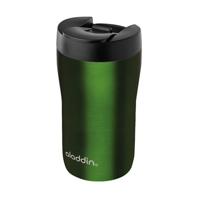 Aladdin Latte Leak-Lock Double Wall Mug 0.25L