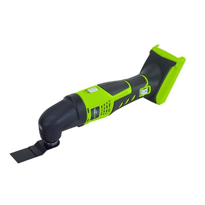 Greenworks 24v Multi Tool (Bare Tool)