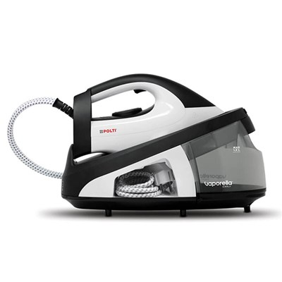 Polti Vaporella Simply VS20.20 Steam Generator Iron